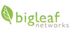 big-leaf-networks