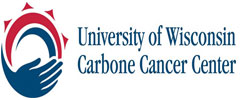 OTC- Carbone Cancer Center