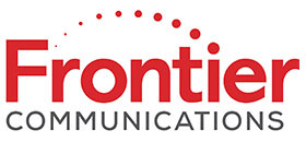 frontier-communications