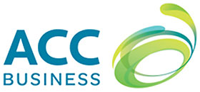 acc-business